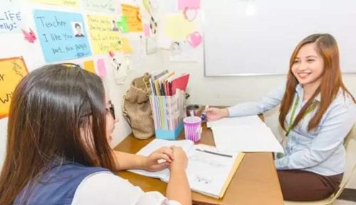 大揭秘!<a href=http://www.loveyouxue.com/ target=_blank class=infotextkey>菲律宾游学</a>英语被坑和中介骗局