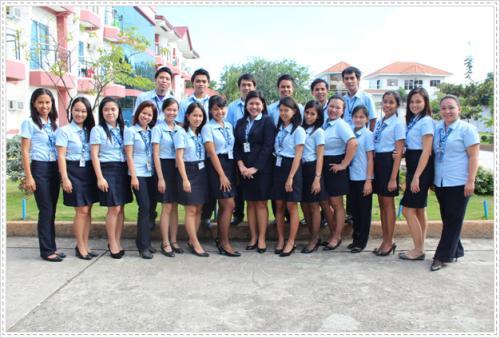 最详细的<a href=http://www.loveyouxue.com/ target=_blank class=infotextkey>菲律宾游学</a>费用和常见问题攻略