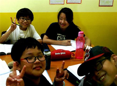 <a href=http://www.loveyouxue.com/ target=_blank class=infotextkey>菲律宾游学</a>经验:根据学习需求选择适合的<a href=http://www.loveyouxue.com/line/ target=_blank class=infotextkey>菲律宾语言学校</a>