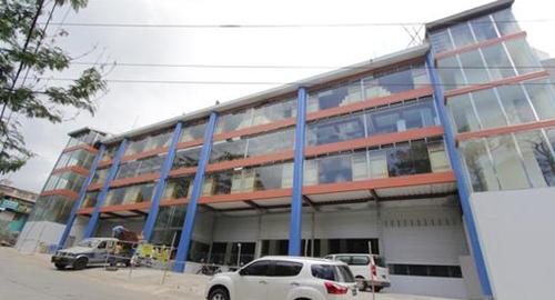 数不清的<a href=http://www.loveyouxue.com/line/ target=_blank class=infotextkey>菲律宾语言学校</a>都坐落在哪些城市呢?