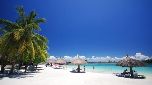 <a href=http://www.loveyouxue.com/ target=_blank class=infotextkey>菲律宾游学</a>最热门的三大城市,快看看你喜欢哪一个?