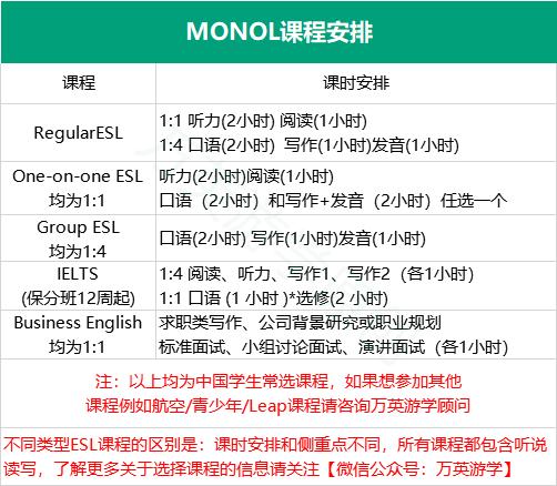 monol2.png