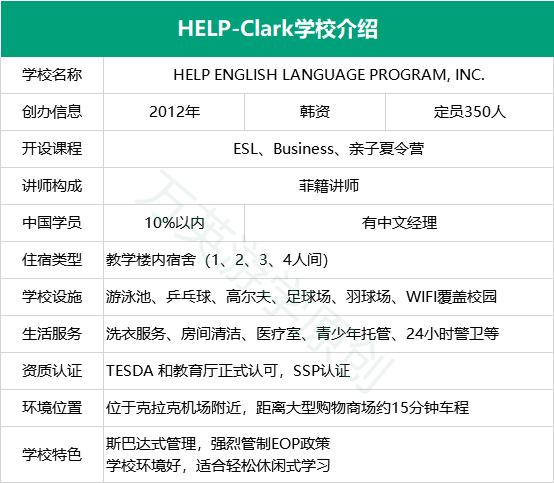 Help-Clark