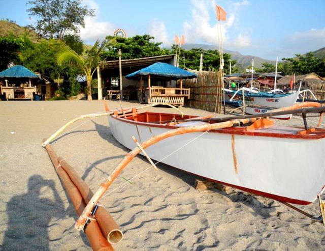 菲律宾宿务旅游小记忆-真实体验分享