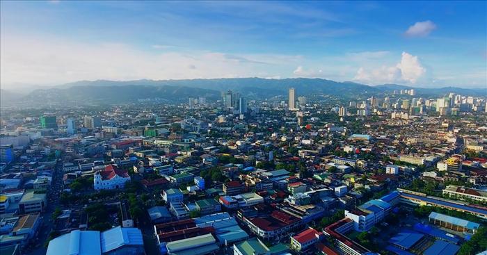 菲律宾当地消费水平怎么样?比国内高吗?