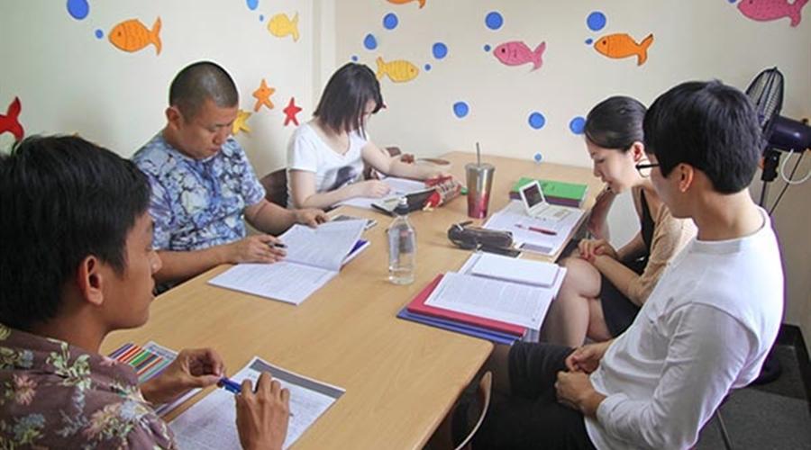 菲律宾宿务CIJ游学-学员真实分享和评价