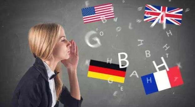 全面解读<a href=http://www.loveyouxue.com/ target=_blank class=infotextkey>菲律宾游学</a>—英语口音问题和发展历程